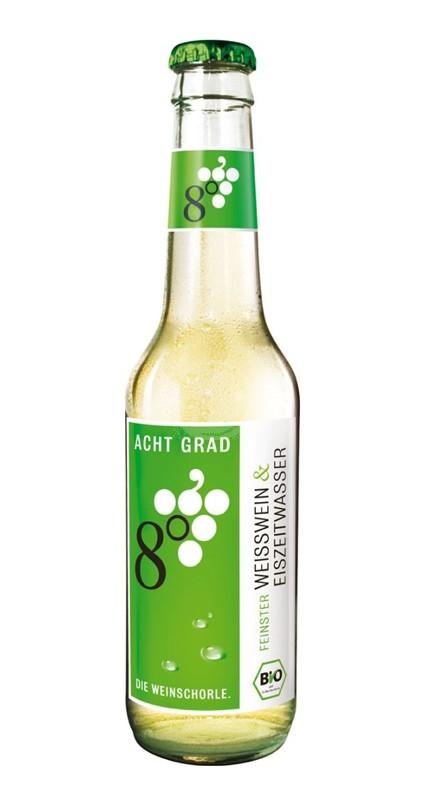 Chardonnay Weinschorle