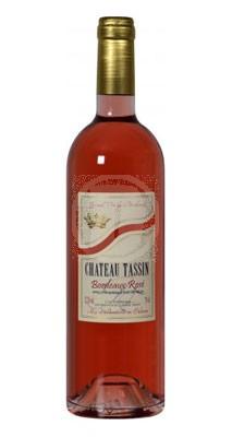 Château Tassin AC