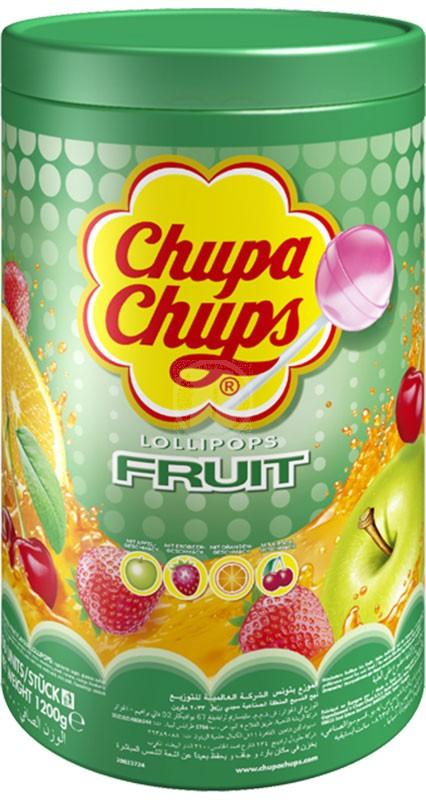 chupa-chups-lollipops-fruit-1200g