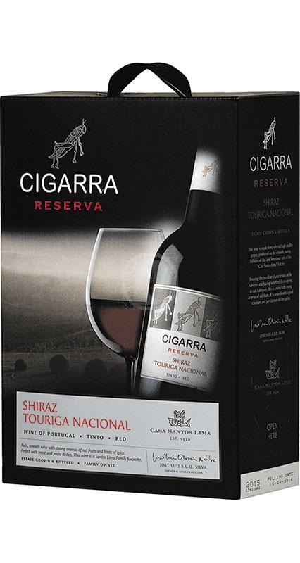 cigarra-shiraz-reserva