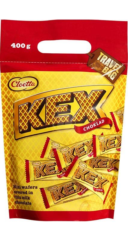cloetta-kex-choklad-400-g