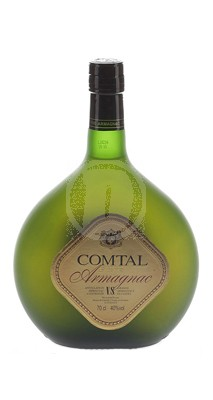 Comtal Fine Armagnac VS 70 Cl