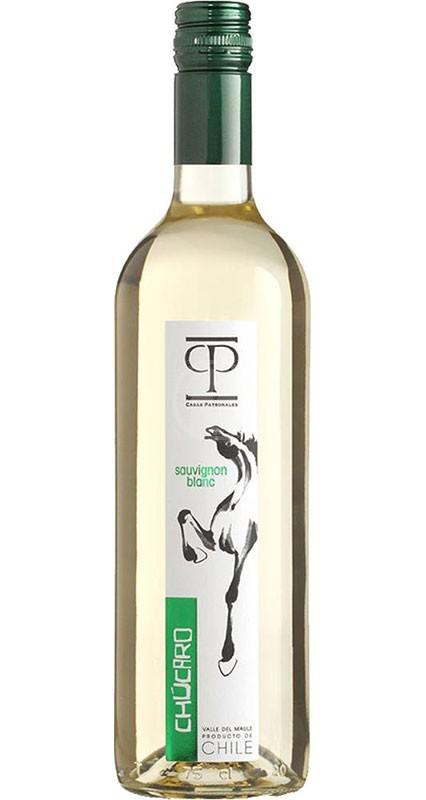 cp-reserva-chucaro-sauvignon-blanc