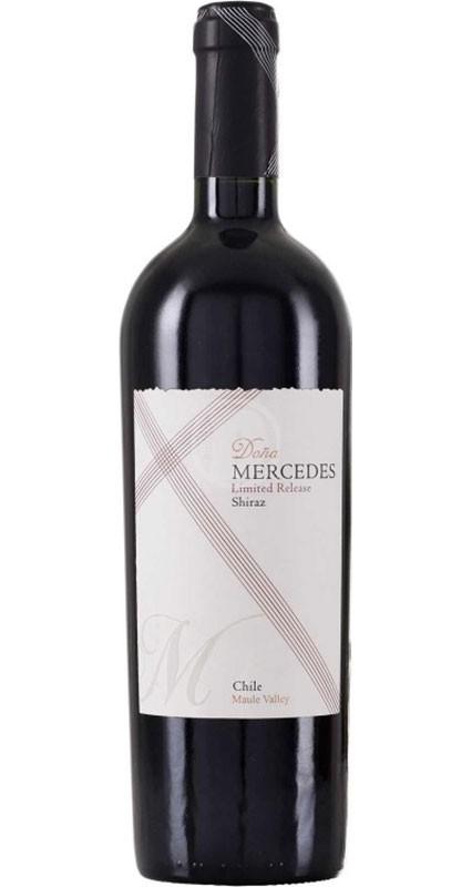 dona-mercedes-shiraz-14-0,75-ltr