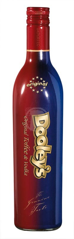 Dooleys 1.5 liter