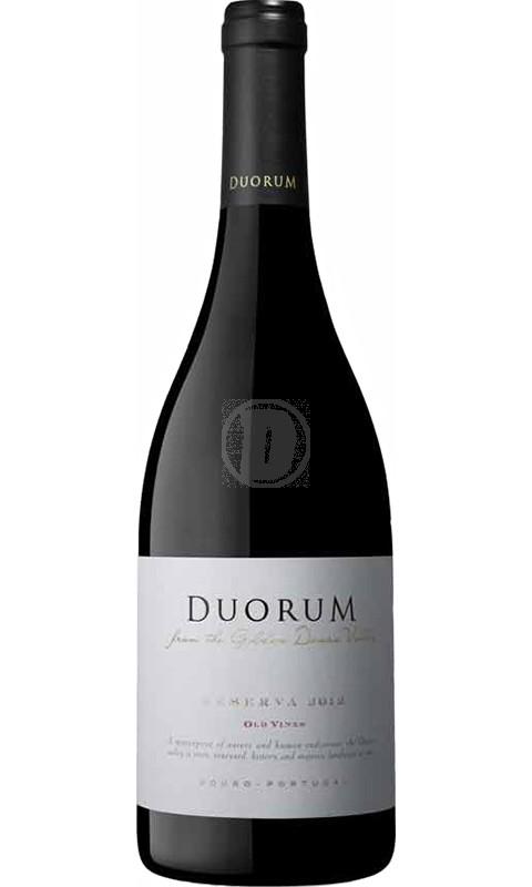 Duorum Reserva