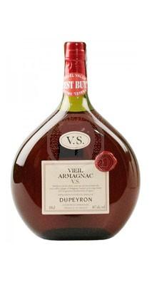 Dupeyron VS Armagnac