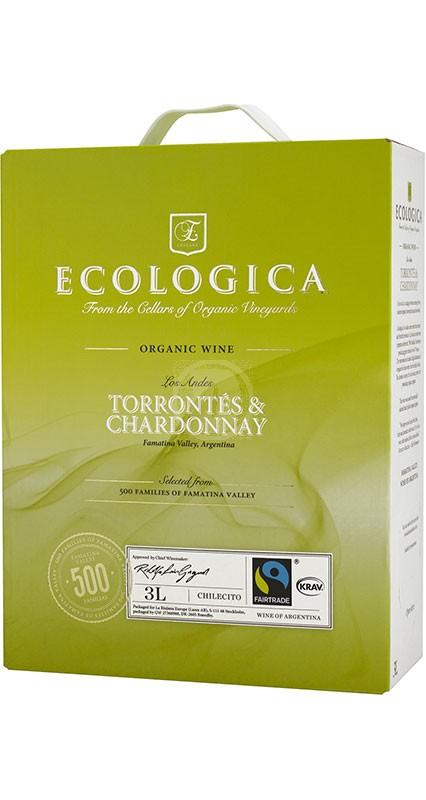 ecologica-torrontes-chardonnay