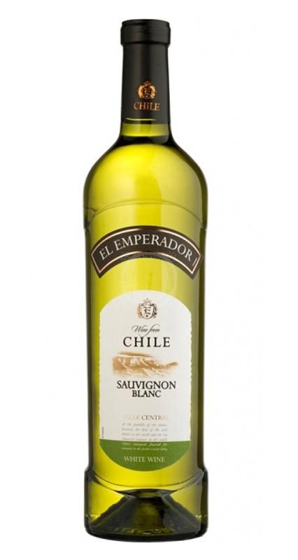 El Emperador Sauvignon Blanc