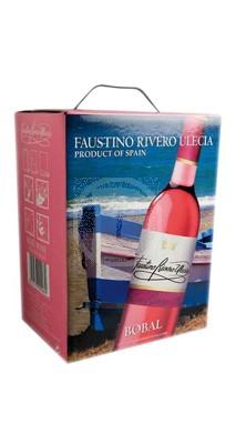 Faustino Rose