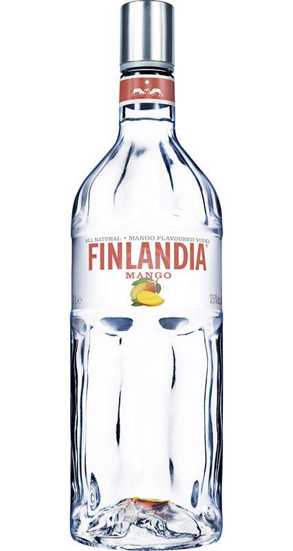 finlandia-mango