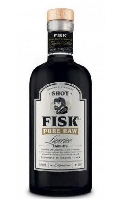 FiskPureRaw