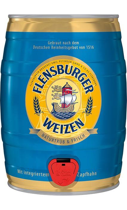 flensburger-weizen-naturtrüb-5,1-5-ltr
