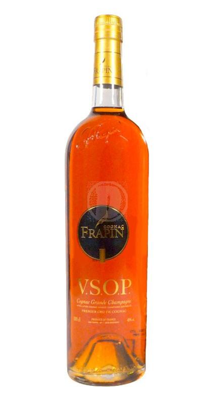 Frapin Cognac VSOP