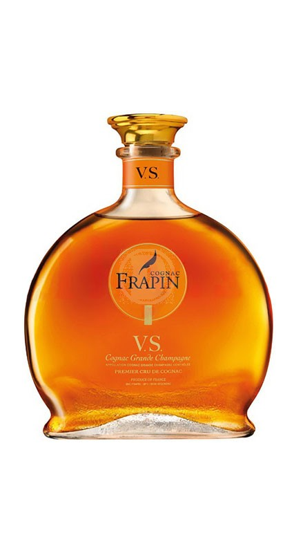 Frapin VS Grande Champagne