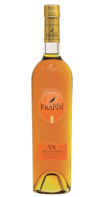 Frapin VS