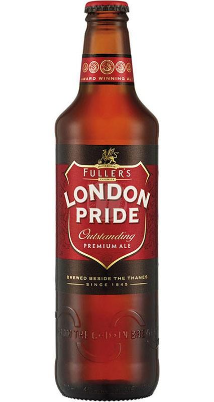 fullers-ondon-pride-premium-ale