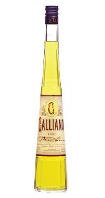 Galliano 700 ml
