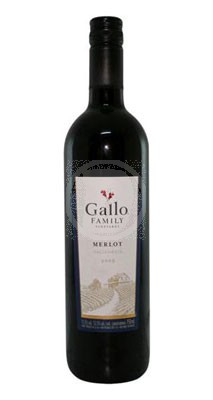 Gallo FV Merlot