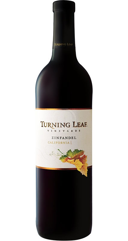 gallo-turning-leaf-cabernet-sauvignon
