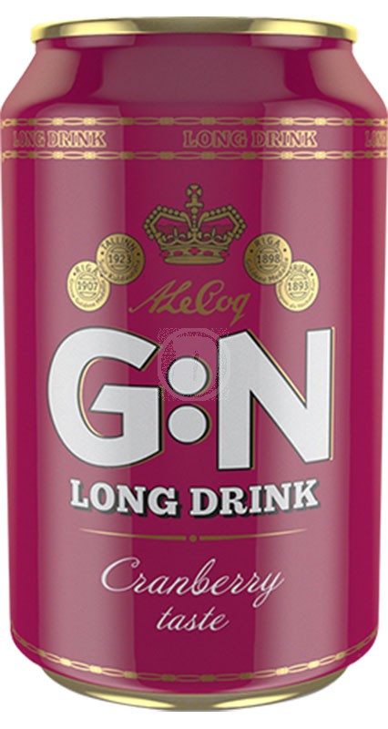 gn-long-drink-cranberry-5,6-0,33-ltr