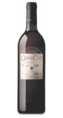Gran Caus 2009