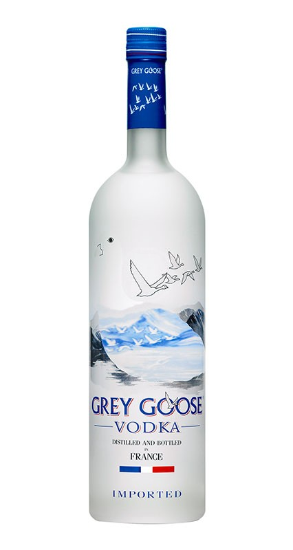 grey goose vodka k p vodka online. Black Bedroom Furniture Sets. Home Design Ideas