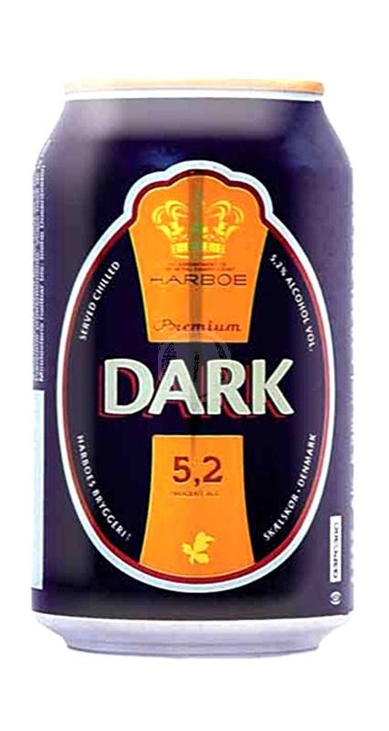 Harboe Dark