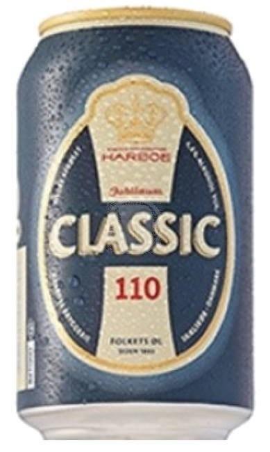 Harboe Classic