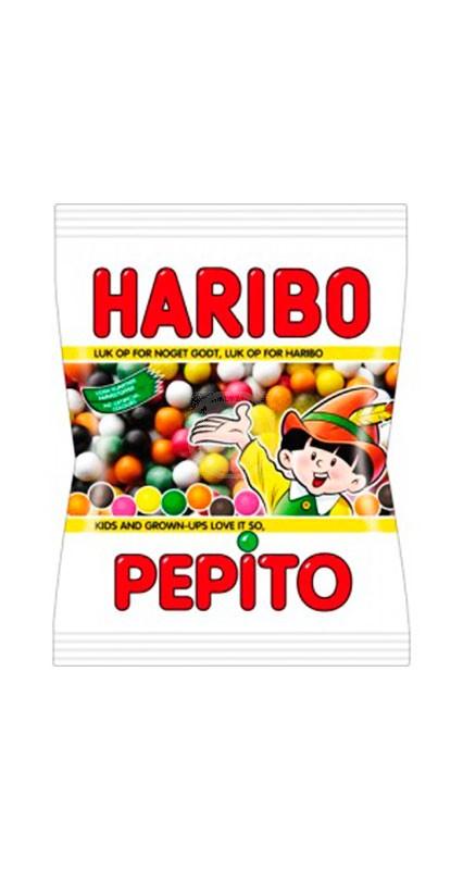 Haribo Pepito