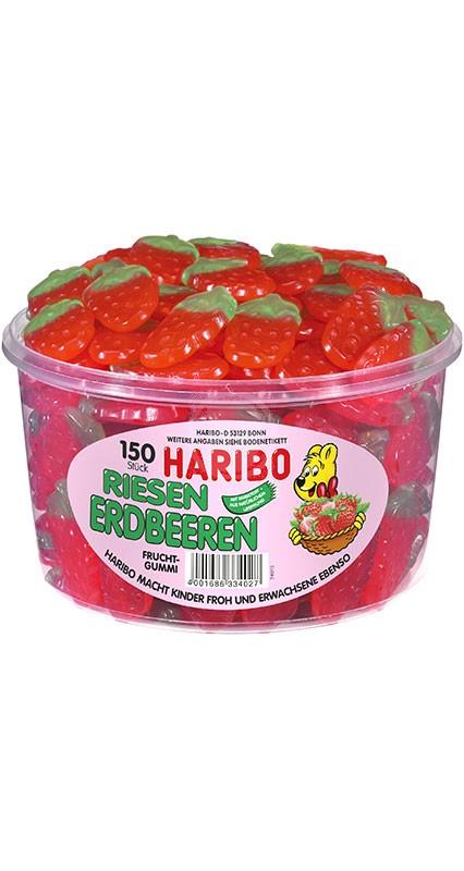 haribo-riesen-erdbeeren-1350g