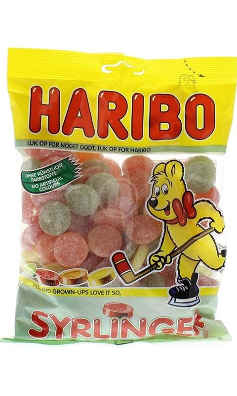 Haribo Syrlinge