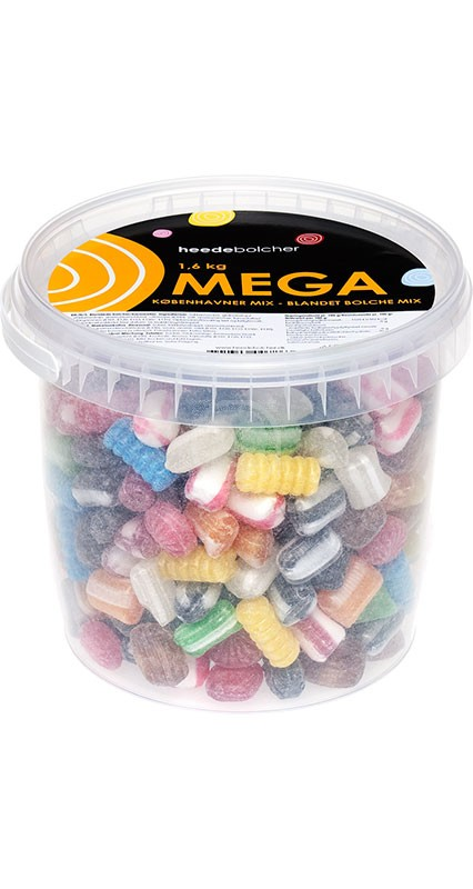 heede-mega-hot-mix-salmiak-bonbons-1600g