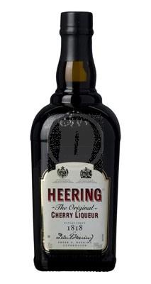 Heering Cherry