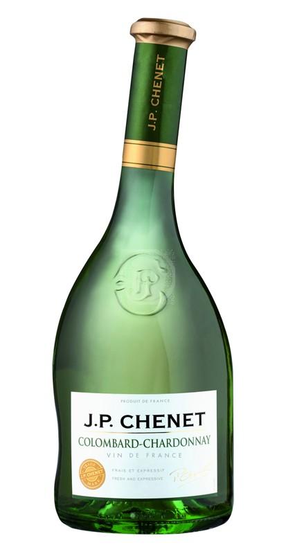 J.P. Chenet Colombard