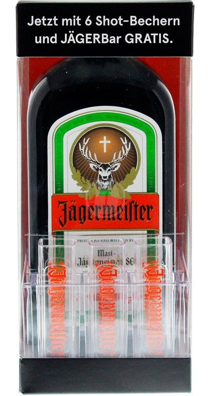 jägermeister-mit-6-2cl-shotgläser