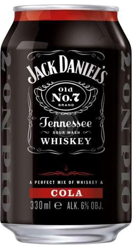 jack-daniels-cola