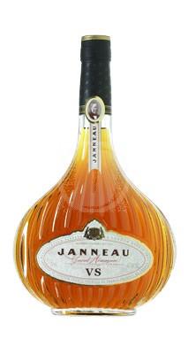 Janneau VS Armagnac