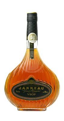 Janneau Grand Armangnac VSOP 70 Cl
