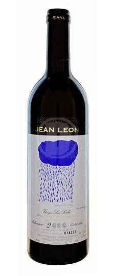Jean Leon Cabernet Sauvignon