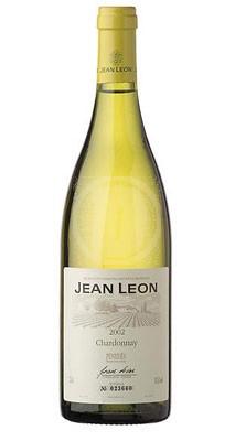 Jean leon petit chardonnay 2008