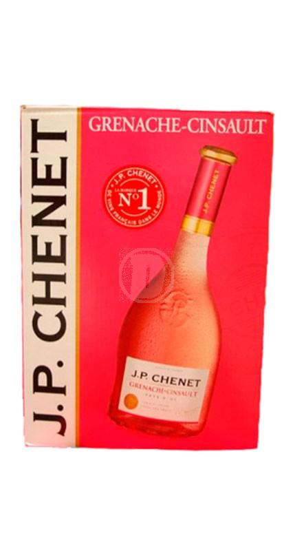 J.P. Chenet Cinsault 1.5 liter