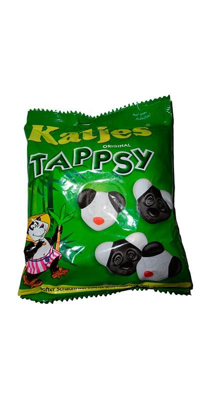 Katjes Original Tapsy