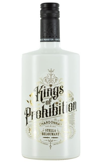 Kings Of Prohibition Char