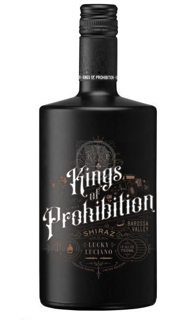 KingsOfProhibitionShira