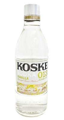 Koskenkorva Vanilla