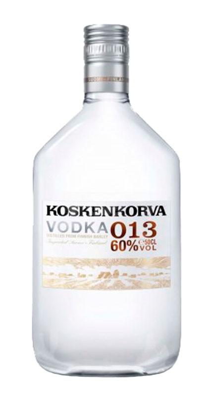 Koskenkorva Viina 500 ml
