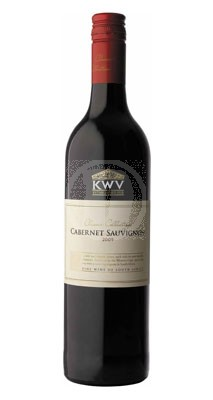 KWV Cabernet Sauvignon