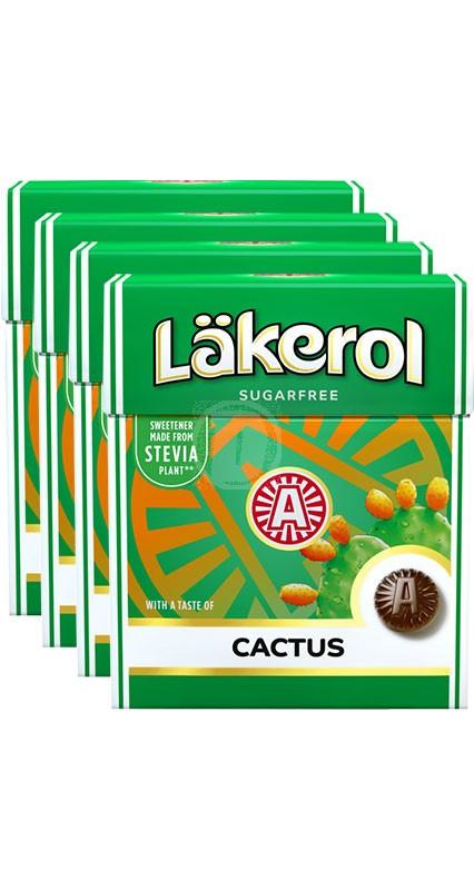 laekerol-cactus-4-25g