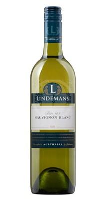 Lindeman´s BIN 95 Sauvignon Blanc 75 Cl